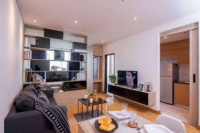 Le-Luk-Condominium
