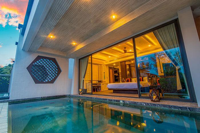 baba beach club phuket