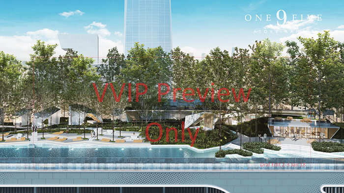 one9five-asoke-rama-9-design