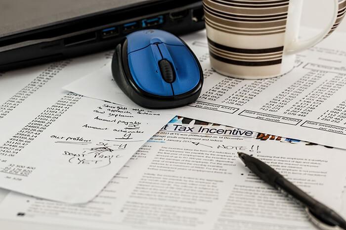 ภาษีลาภลอย กฎหมายใหม่เตรียมบังคับใช้