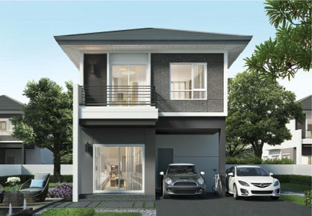 Centro Rangsit Klong 4-Wongwaen-รีวิว-project1