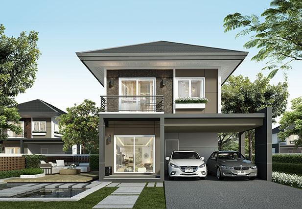 Centro Rangsit Klong 4-Wongwaen-รีวิว-project4