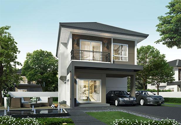 Centro Rangsit Klong 4-Wongwaen-รีวิว-project7