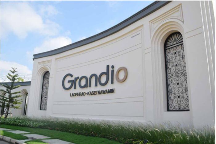 Grandio Ladprao-Kaset Nawamin -project-16