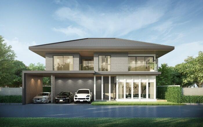 Centro Ratchapruek Suanphak -project-2