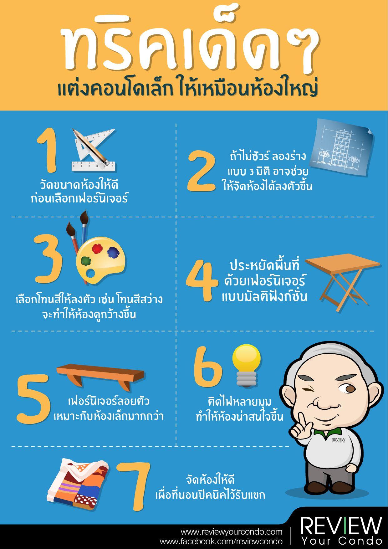 5 เหตุผลที่ต้องมีรางน้ำฝน