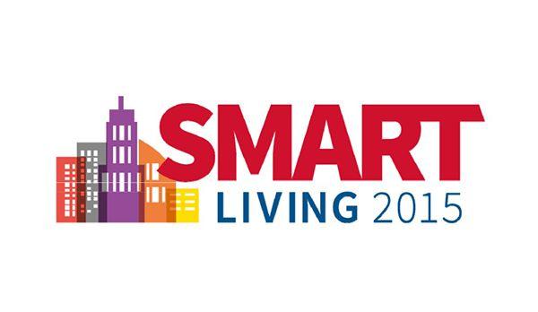 เน็กซัส จับมือ คบคิดดอทคอม จัดงาน SMART Living 2015