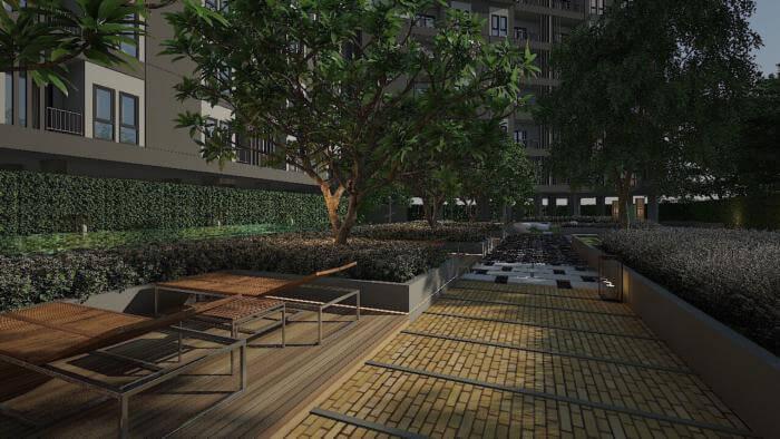 ASA Ayutthaya Rojana-project-10