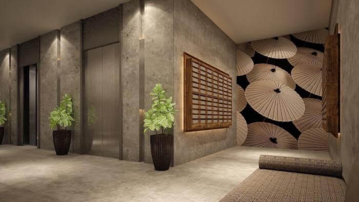 ASA Ayutthaya Rojana-project-12