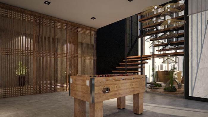ASA Ayutthaya Rojana-project-14