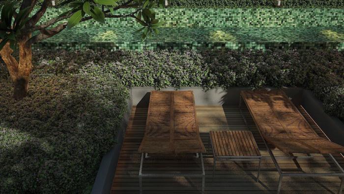 ASA Ayutthaya Rojana-project-6