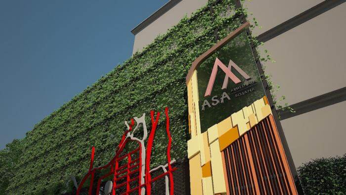 ASA Ayutthaya Rojana-project-8