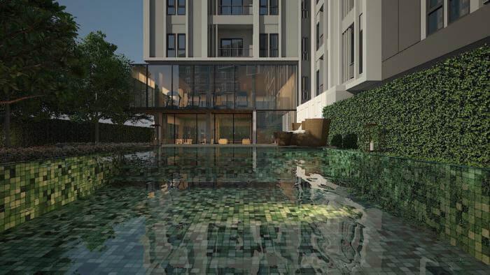 ASA Ayutthaya Rojana-project-9