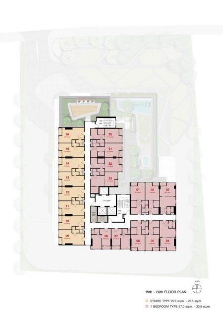 Lumpini Selected Sutthisan-Saphan Khwai-project-9
