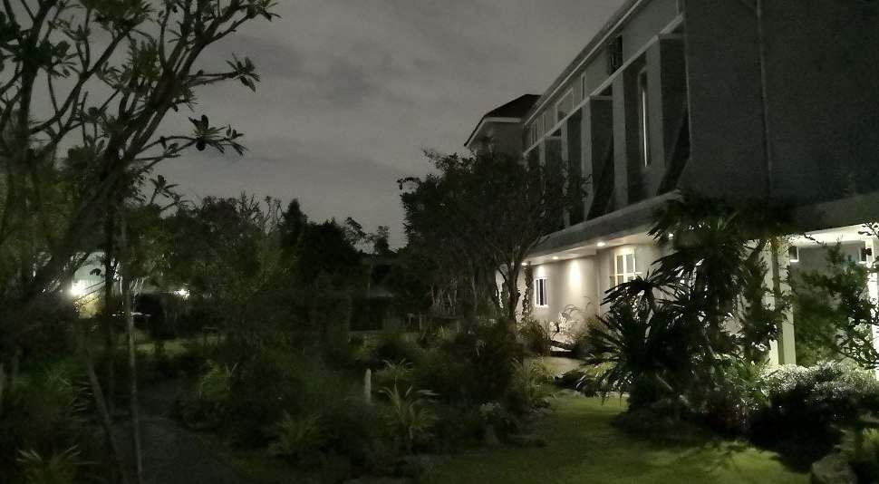 แปลนบ้าน ตามหลักฮวงจุ้ย ต้องไม่มืดหรือสว่างจนเกินไป