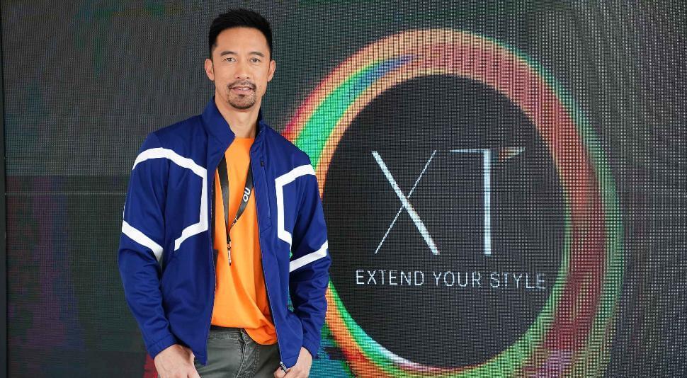 """แสนสิริ เปิดตัว """"XT"""" ไลฟ์สไตล์คอนโดมิเนียม แห่งแรกในไทย  หวังคว้าใจชาวมิลเลนเนียล"""