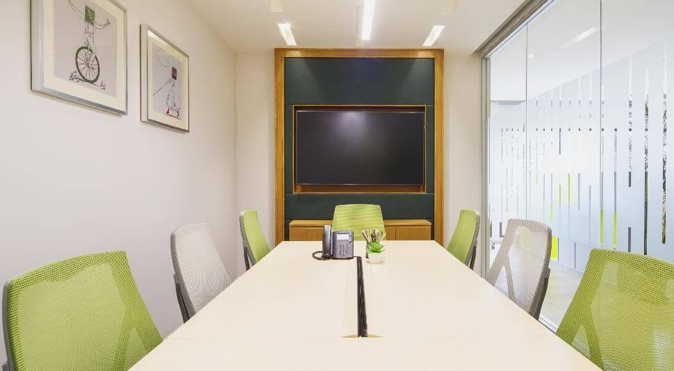 รีจัส เดินหน้าสนับสนุนการเติบโตกลุ่มธุรกิจไมซ์  เปิดสาขาออฟฟิศพร้อมใช้ทำเลใหม่ที่ เชียงใหม่ไอคอนปาร์ค