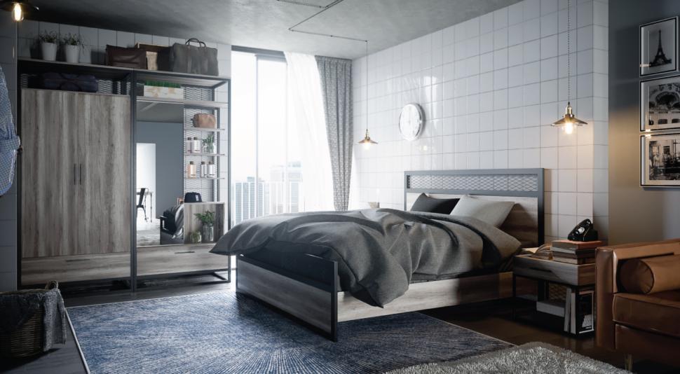 ให้ห้องนอนเป็นสไตล์ที่บ่งบอกตัวตนคุณในแบบ original U