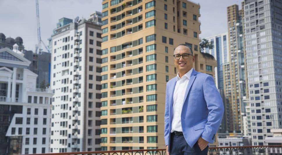 """""""ณวรางค์ แอสเซท"""" กางแผน 3 ปี ผุดโปรเจ็คต์ใหม่กว่า 5,000 ล้าน  พร้อมเปิดตัว """"ณ วีรา พหลฯ-อารีย์"""" คอนโดฯ เพื่อคนรุ่นใหม่ วัยทำงาน"""