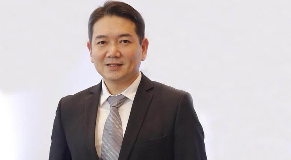 """""""ออริจิ้น"""" ปลื้ม ทุนฮ่องกงประทับใจแผนรายได้ 5 ปี โตแตะ 2.7 หมื่นล้าน"""