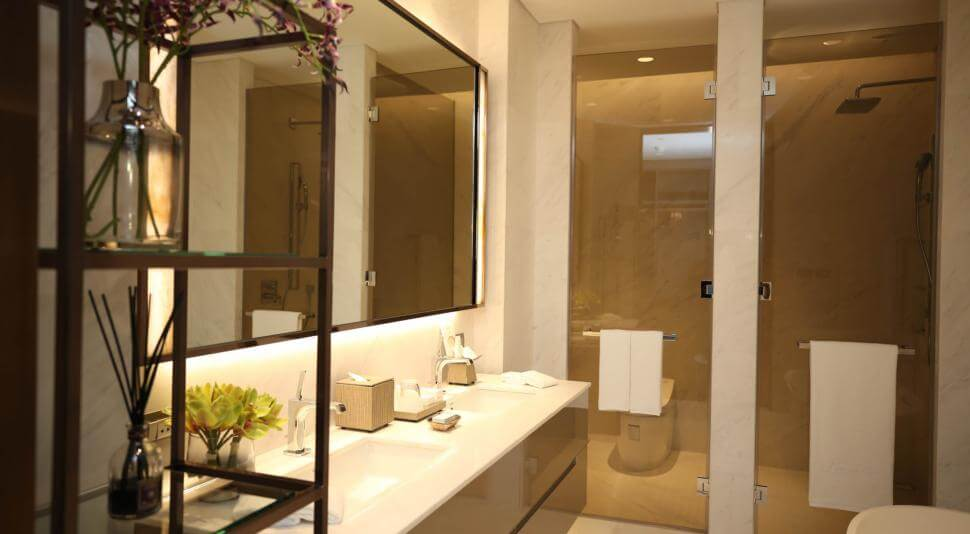 """""""สยามสินธร"""" ดึง """"เคมปินสกี้"""" แบรนด์โรงแรมชั้นนำระดับโลก สร้างสรรค์โครงการใหม่ ที่พักอาศัยและโรงแรมระดับ 5 ดาว"""