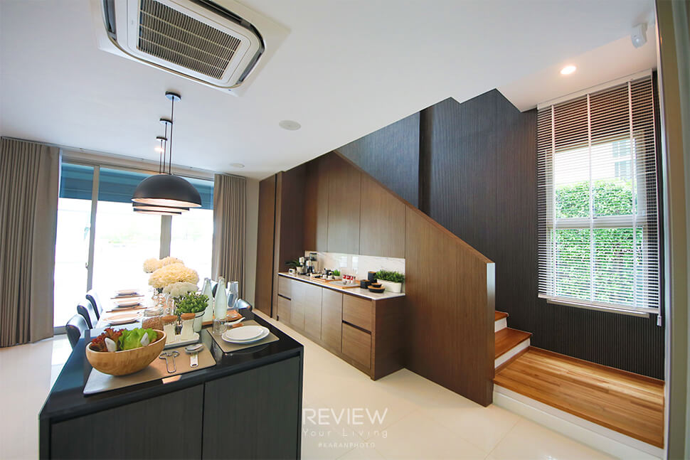 Review Nirvana Beyond Rama9 Krungthepkreetha 51
