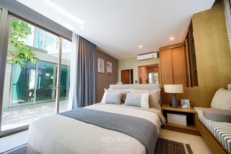 Review Nirvana Beyond Rama9 Krungthepkreetha 82