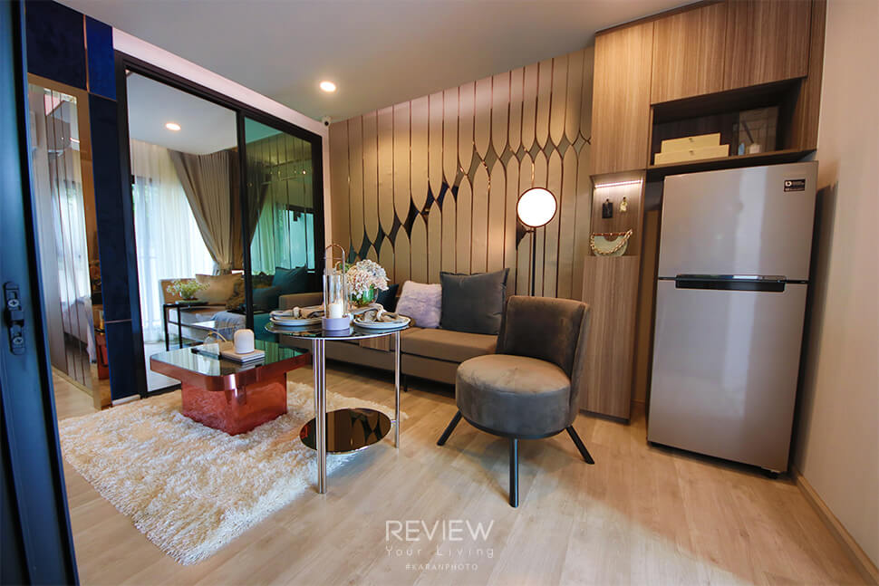 Review The Origin Sukhumvit 105 16