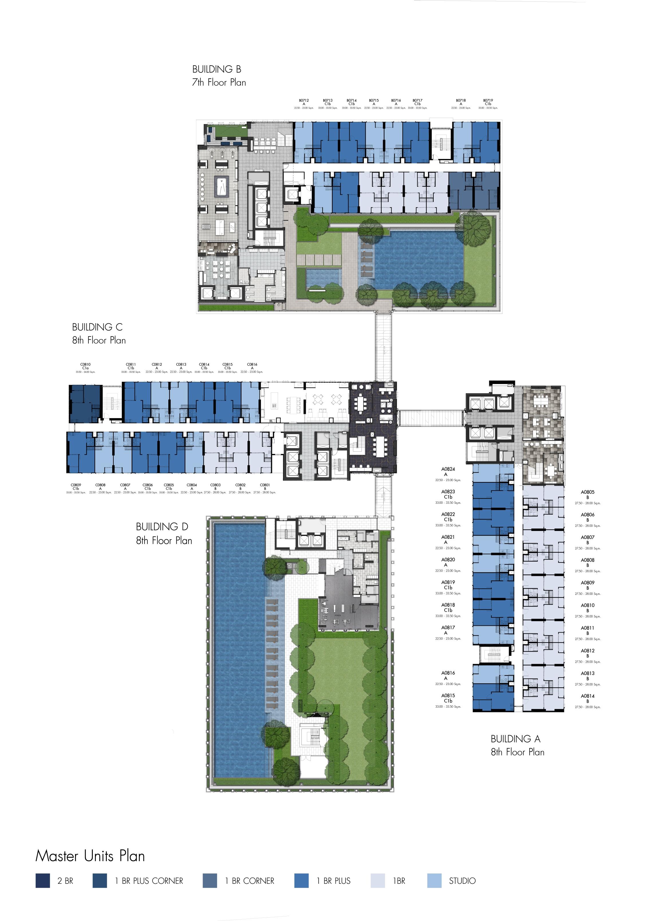 Denim New Roof Floor Plan Page 0001