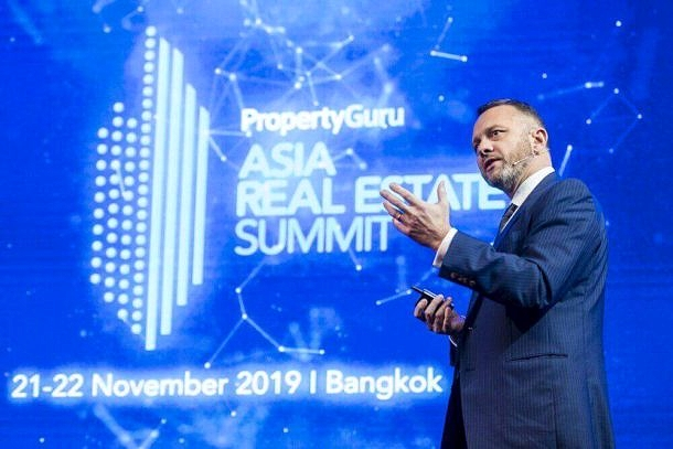 News Propertyguru Asia Real Estate Summit 2019 1