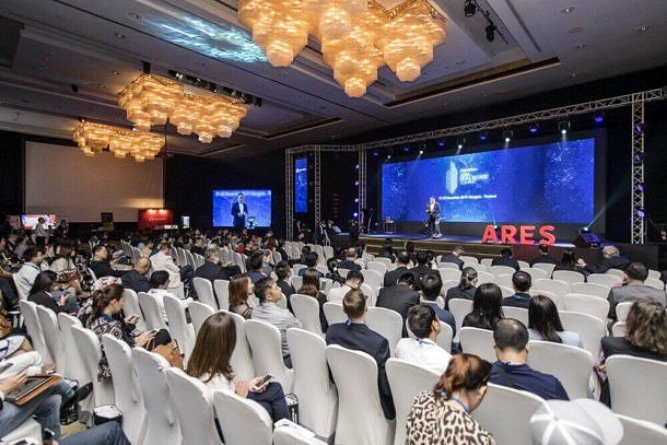 News Propertyguru Asia Real Estate Summit 2019 4