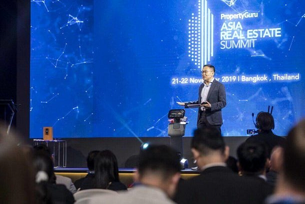News Propertyguru Asia Real Estate Summit 2019 5