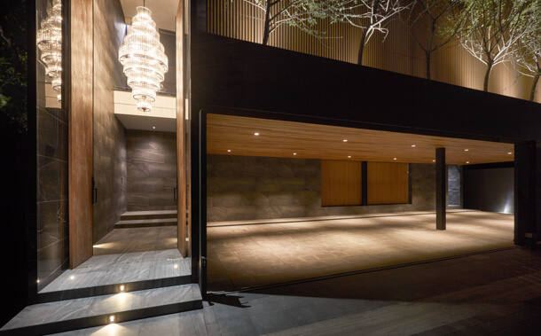 Review Atelier Residence 26