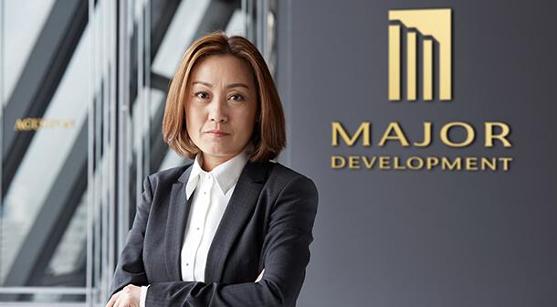 Campaign Condo Major Development5