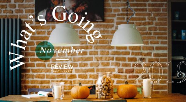 Event Nov 10