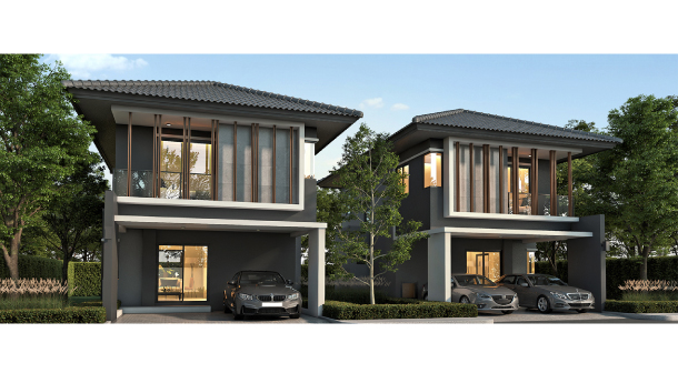 Nch Home 2