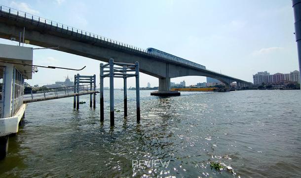 Port Bangpoo 1