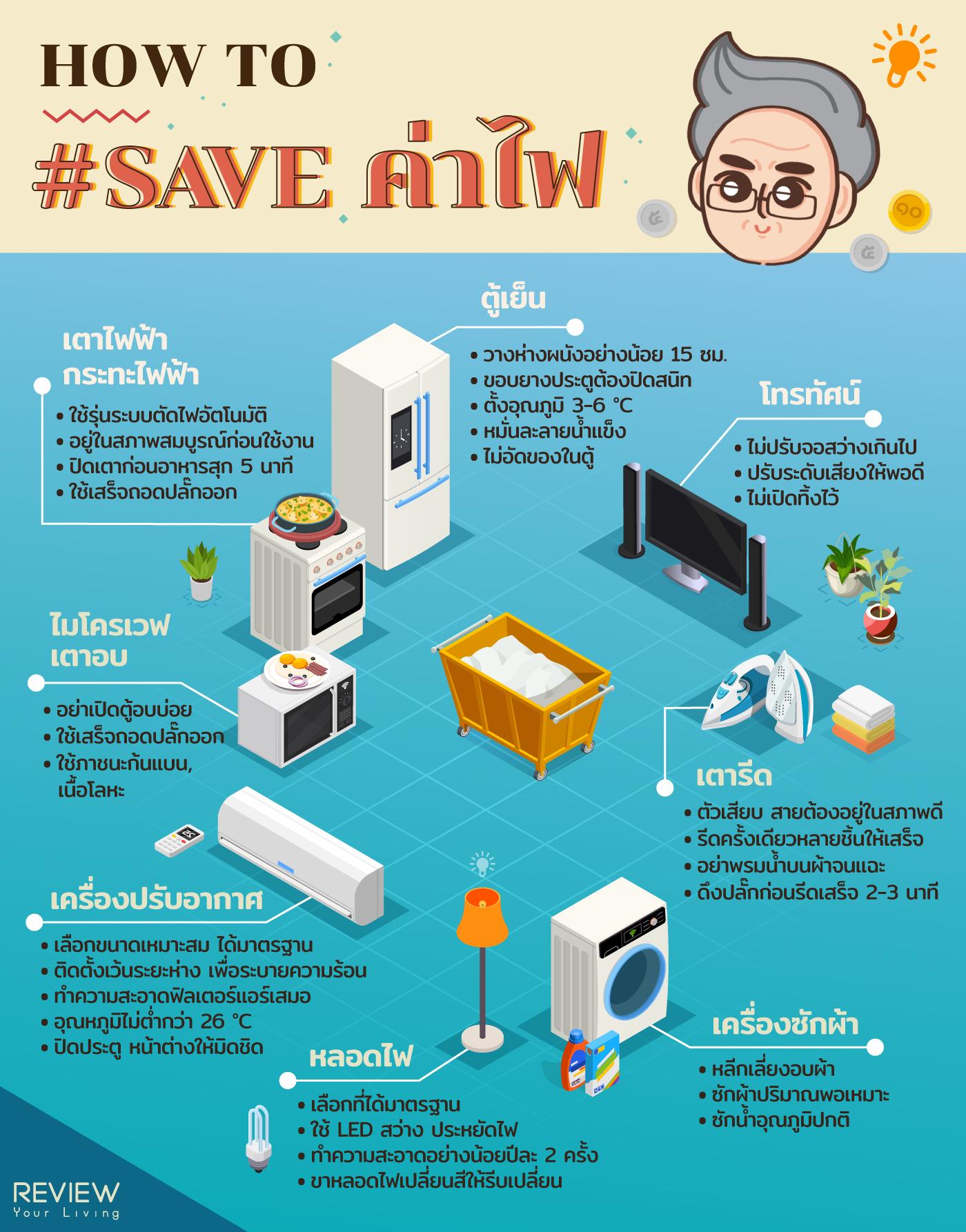 Save Bill