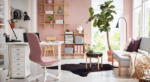 Ikea 5 Idea Wfh 3