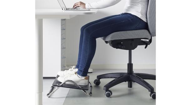 Ikea 5 Idea Wfh 6