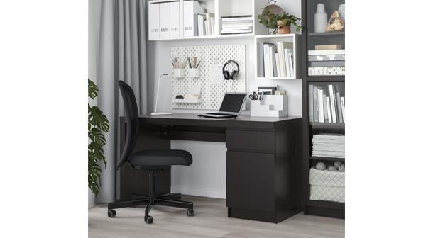 Ikea 5 Idea Wfh 8