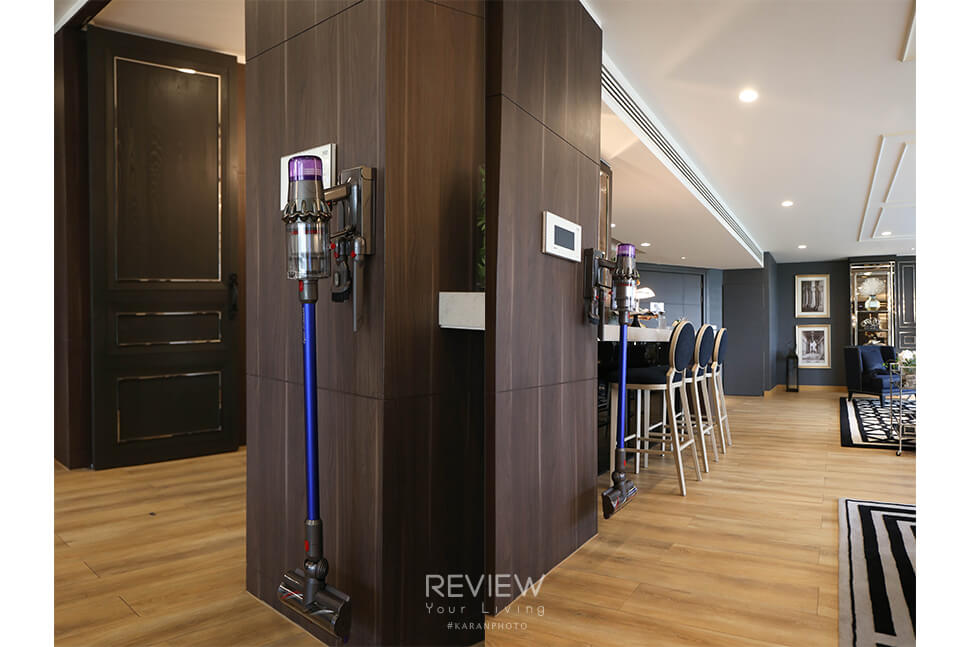 Dyson V11 Absolute 19
