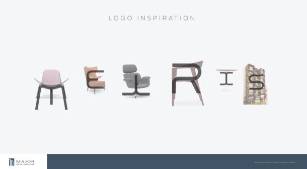 Major Metris Logo