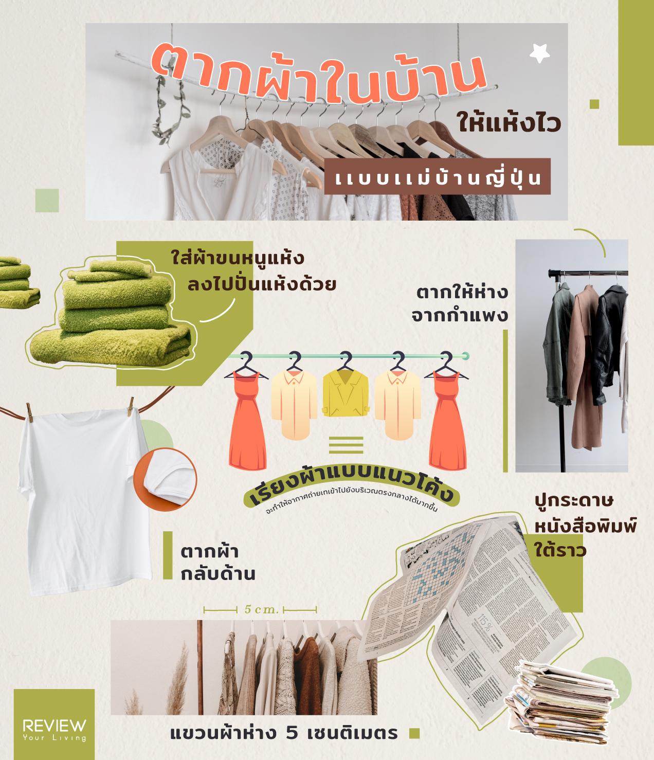 Japan Wife Dry Cloth