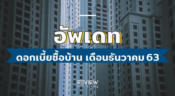Loan Interest December2020