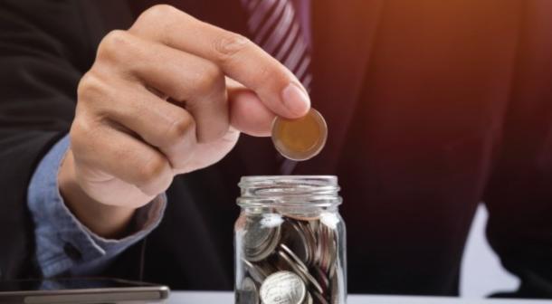 5 Trick Financial Freedom 2