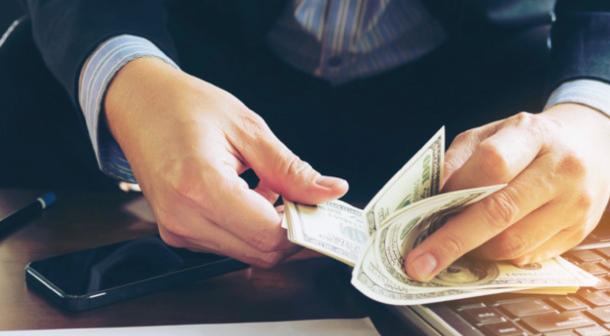 5 Trick Financial Freedom 3
