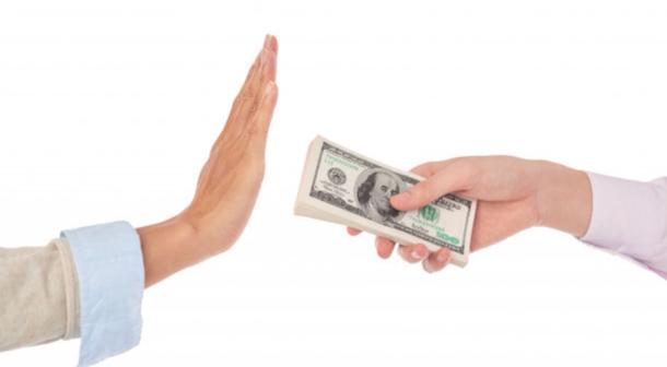 5 Trick Financial Freedom 5