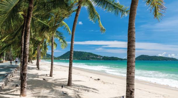 Dd Phuket