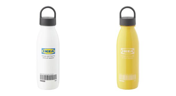 Ikea Eftertrada Bottom